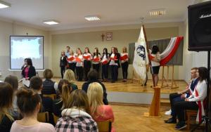 """Зимовий табір від """"ATOMY"""" в Пултуску - підсумки"""